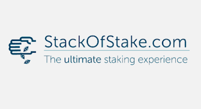 stackofstake-review