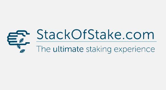 Stack Of Stake Reviews - Staking Rewards