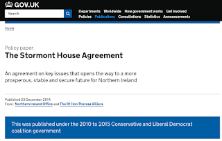 https://www.gov.uk/government/publications/the-stormont-house-agreement