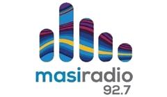 MasiRadio 92.7 FM