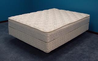 soft side mattresses