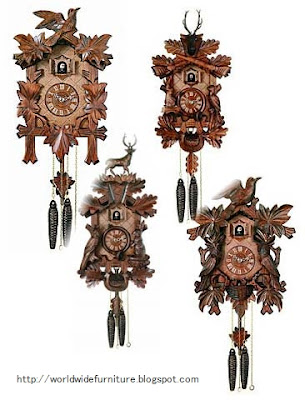 All About Home Decoration Amp Furniture Cuckoo Clock Photos