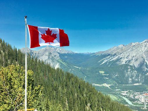Investir dans l'immobilier au Canada : blogue immobilier