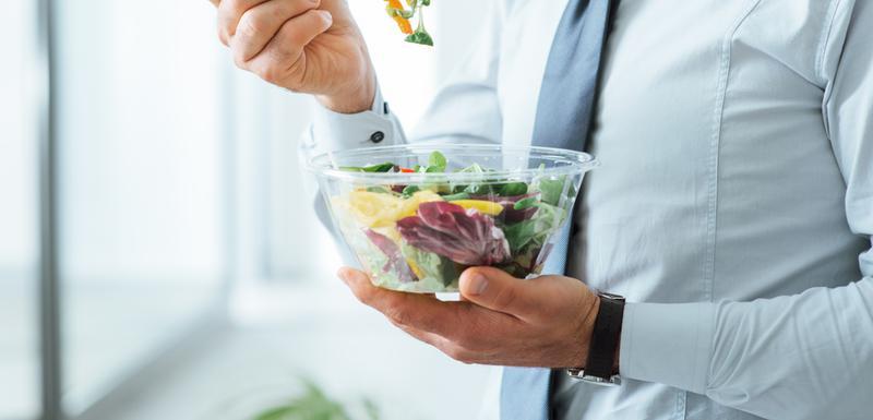 povrće-kalorije-metaboziam-mršavljenje