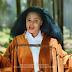 Video | Ritha komba - Ndani ya kristo