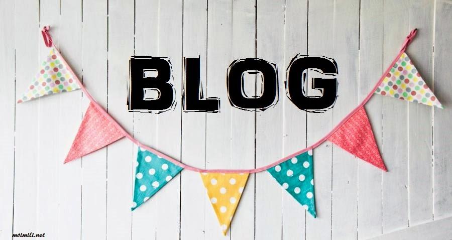 Co blogowanie zmieniło w moim życiu