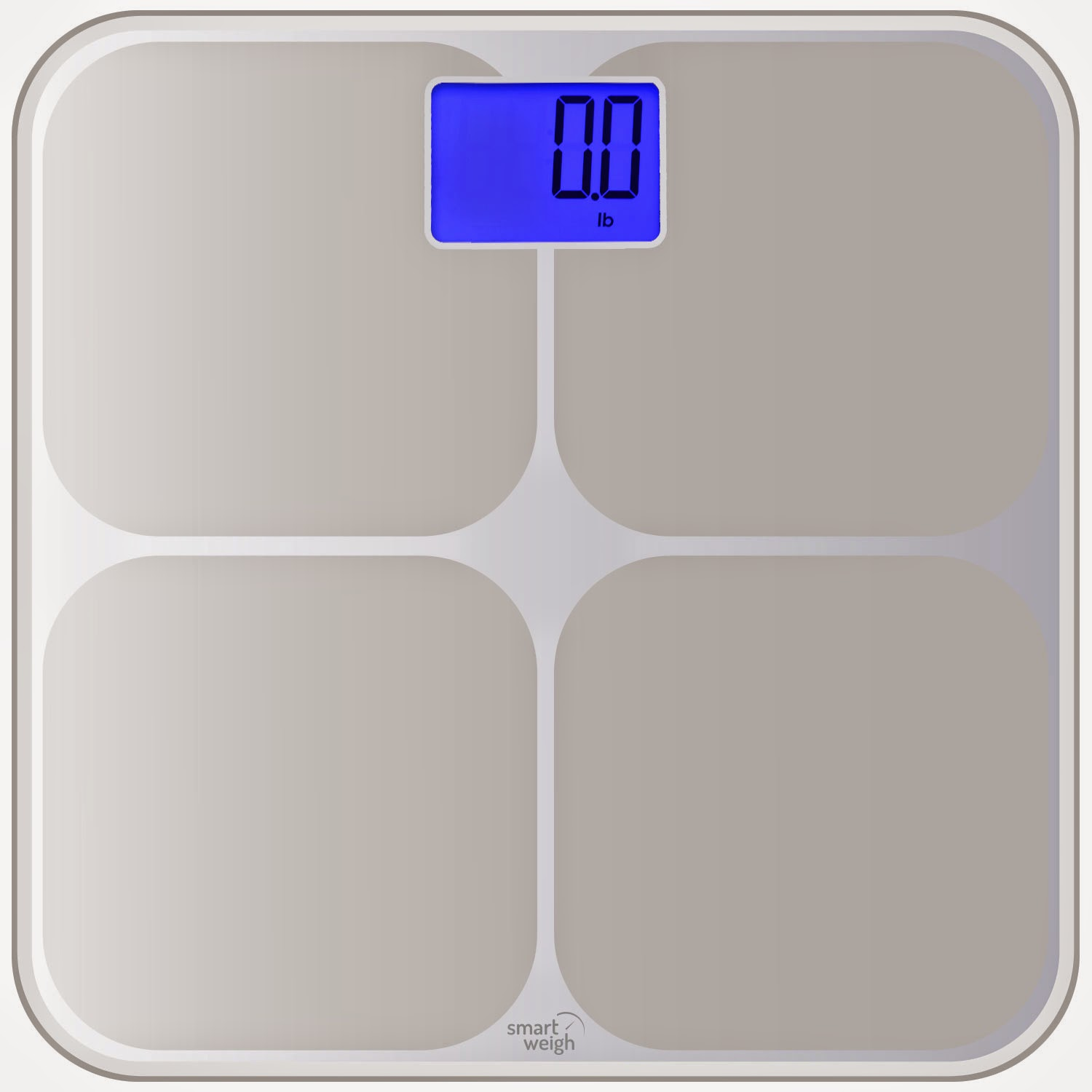 scale, weight, management, healthy, review, tomoson, fitness, smart weigh