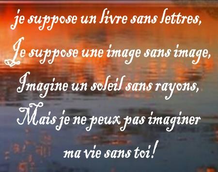 Mots Damour 2017 Poèmes Et Textes Damour