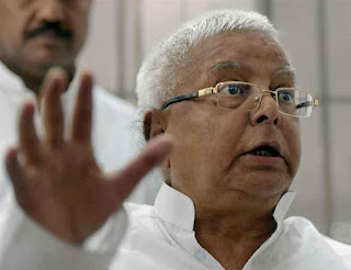 demand-zplus-security-for-lalu
