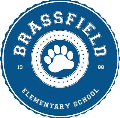 Brassfield Elementary PTA