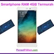 Daftar 7 Hp Android Ram 4gb Termurah Saat Ini Teknomediashare