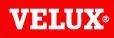 logo de Velux fabriquant de fenêtre et ouverture