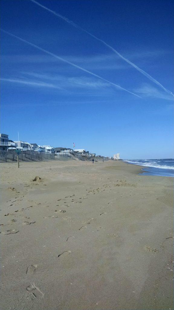 10 Best Beaches in Virginia