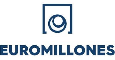 Euromillones del martes 15 de agosto de 2017