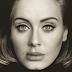 LYRIC : Adele - Hello