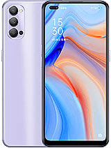 Oppo Reno5 5G User Manual PDF