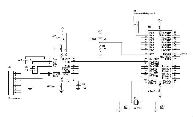 nexus wiring diagram dude,i am an engineer