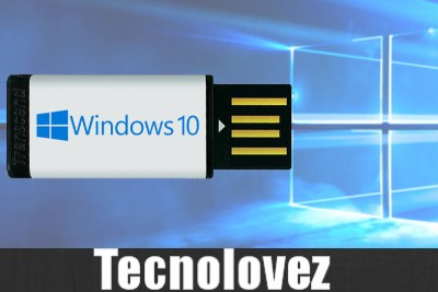 Windows 10 - Aggiornamenti bloccati se avete una pennetta USB è connessa al PC
