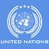 UN And U.S Stronglg Condemns Killings