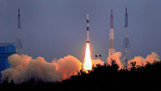 ISRO signs MoU with ARIES for SSA and Astrophysic