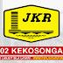 302 Kekosongan Jawatan Terkini Dibuka Jabatan Kerja Raya Malaysia ~ Minima SPM Layak Memohon!
