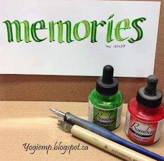 http://www.yogiemp.com/Calligraphy/Artwork/BVCG_LetteringChallenge_Dec2019/BVCG_LetteringChallengeDec2019_Week2.html