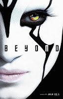 star trek beyond poster 1