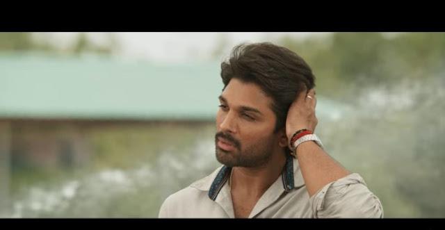 Ala Vaikunthapurramuloo Telegu Movie Download Leaked By TamilRockers