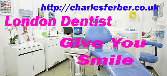 London Dental Practice Is A Simple Enough Requests