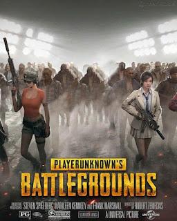 Pubg game kaise khele,pubg mobile,pubg game,pubg air drop,pubg flyer gun,