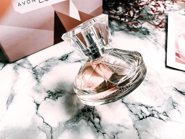 luminata parfüm,