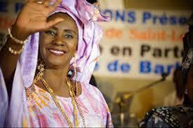 Culture-Signare-Oumou-Sy-styliste-costumiere-danse-evenement-spectacle-tradition-ethnies-LEUKSENEGAL-Dakar-Senegal-Afrique