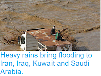 https://sciencythoughts.blogspot.com/2018/11/heavy-rains-bring-flooding-to-iran-iraq.html