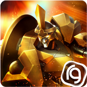 Download Ultimate Robot Fighting Game For iPhone and Android XAPK