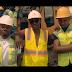 Video|Shetta,Billnass, Pablo,Malkia Karen,Baghadad,Jay Moe & G Nako-KIBOKO YAO|Download