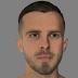 Pjanić Miralem Fifa 20 to 16 face