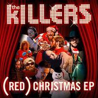 [2011] - (RED) Christmas [EP]