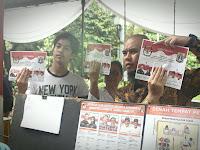 Unggul di Pilkada, Ahmad Dani akan Bangun  Rumah Tipe 21 di Bekasi