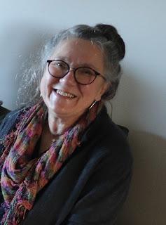 Susan Crow