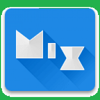 mixplorer-apk-2018-free-download-latest-v6.27-for-android