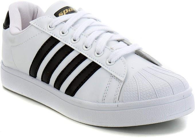 Sparx Men's shoes