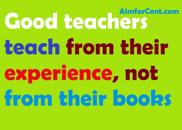 Inspirtaional quotes for teachers, teacher inspirational quotes, motivational quotes for teachers