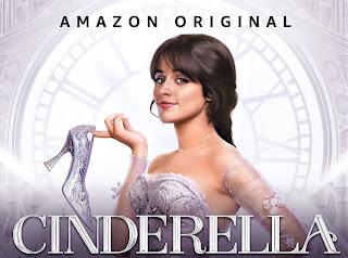Upcoming_hollywood_romantic_movie_cinderella_image