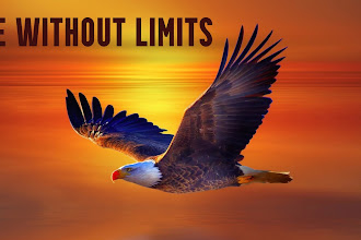 Life Without Limits (Living Your Best life)