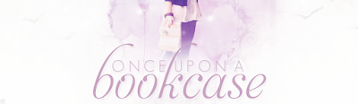 <br>Once Upon a Bookcase