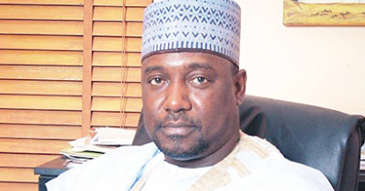 Niger State Gov. Discovers Ghosts Schools Where N76m Were Paid Every Month