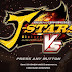 J-STARS MUGEN  +DOWNLOAD