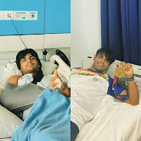 Neeraj Chopra (Indian Athlete) Biography, Wiki, Age, Height, Career, Family, Awards and Many More