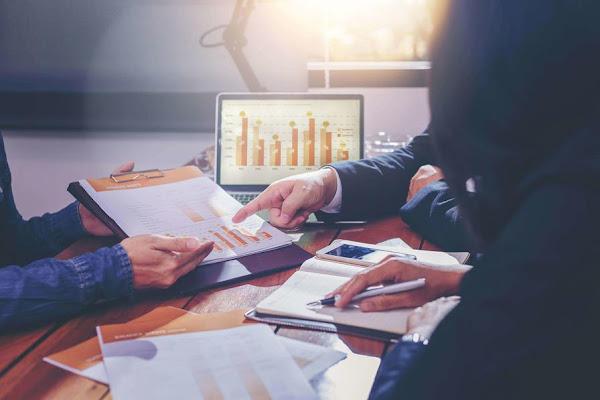 Pengertian Manajemen Pemasaran Serta Konsepnya