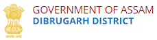 District Social Welfare Office Dibrugarh Recruitment For Project Coordinator
